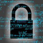 xebi - алгоритм шифрования
